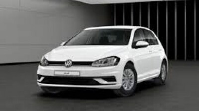 Offerte in Evidenza Marchi Auto - Golf 1.6 TDI 115 CV 5p. Executive BlueMotion Technology - Immagine 0