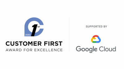 Customer 1 first Google Cloud marchi auto