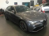 Giulia 2.2TDl 210 CV AT8 AWD Q4 Veloce Launch Edition - Immagine 1