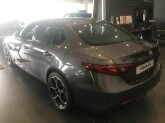 Giulia 2.2TDl 210 CV AT8 AWD Q4 Veloce Launch Edition - Immagine 3